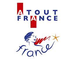 Atout France - Tourisme et Handicap