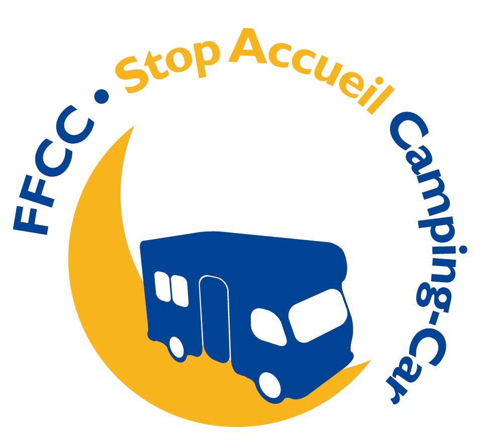 FFCC - Camping - car