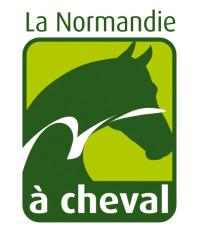 Normandie à Cheval